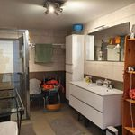 2 chambre maison de 94 m² à BasÈcles