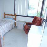 3 bedroom house in Queensland
