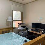 2 bedroom apartment in Moonee Ponds