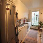2 huoneen asunto 58 m² kaupungissa Helsinki