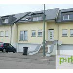 3 chambre appartement de 135 m² à Luxembourg