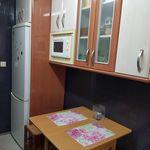 Habitación de 95 m² en Salamanca