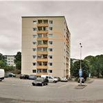 3 bedroom apartment of 71 m² in Göteborg