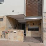 1 bedroom apartment in Vaucluse