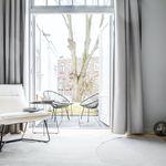 Studio van 30 m² in Utrecht