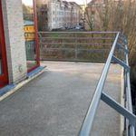 2 chambre maison de 100 m² à 1040 Brussels