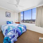 3 bedroom apartment in City