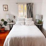 1 bedroom apartment in New Farm