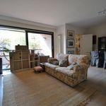1 chambre appartement de 65 m² à Watermael-Boitsfort