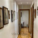 2 dormitorio apartamento de 95 m² en Gijón