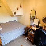 4 bedroom student apartment in Birmingham