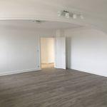 2 chambre appartement de 64 m² à Saint-Étienne