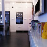 2 bedroom apartment of 57 m² in Rouen