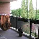 Appartement (90 m²) met 2 slaapkamers in Utrecht