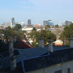 1 bedroom apartment in North Melbourne