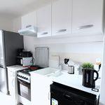 Chambre de 11 m² à Clichy