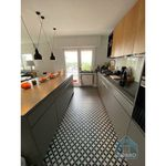 2 chambre appartement de 105 m² à Luxembourg