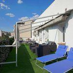 2 dormitorio apartamento de 80 m² en Madrid