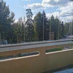 2 huoneen asunto 57 m² kaupungissa Lahti