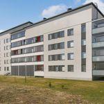 35 m² yksiö kaupungissa Jyväskylä