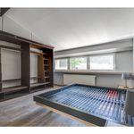 Appartement (74 m²) met 2 slaapkamers in Luxembourg