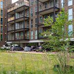 Appartement (65 m²) met 2 slaapkamers in Almere