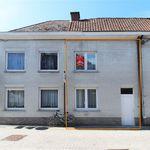 Huis (58 m²) met 1 slaapkamer in OUDENAARDE