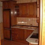 2 dormitorio apartamento de 100 m² en Málaga