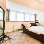 Appartement (169 m²) met 3 slaapkamers in Steyl
