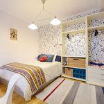 Habitación de 14 m² en Bilbao