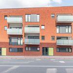 2 chambre appartement de 90 m² à KESSEL-LO