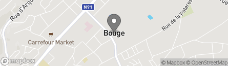5004 BOUGE