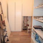 Huis (42 m²) met 1 slaapkamer in Den Haag