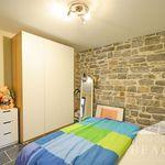 2 chambre appartement de 114 m² à ARQUENNES