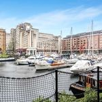 1 bedroom apartment in Tower Hill