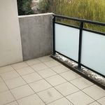 1 chambre appartement de 39 m² à Garonne
