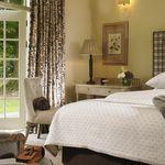 Room in Mount Juliet