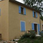 4 chambre maison de 130 m² à Caseneuve