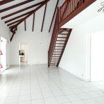 Maison 4 pièces de 97 m² à le moule