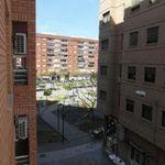 Habitación de 105 m² en Mislata