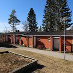 1 huoneen talo 35 m² kaupungissa Kankaanpää