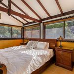 7 bedroom house of 680 m² in Huonbrook