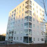 35 m² yksiö kaupungissa Vantaa