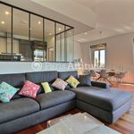 3 bedroom apartment of 93 m² in Paris