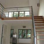 1 chambre appartement de 72 m² à Forest