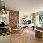 Studio van 36 m² in Amsterdam