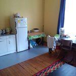 Chambre de 10 m² à Saint-Gilles