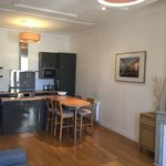 3 bedroom apartment of 9 m² in Castellane