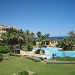 2 bedroom apartment of 152 m² in Costa del Sol