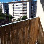 2 chambre maison de 60 m² à Annemasse